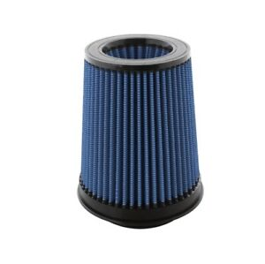 aFe 24-91062 Momentum Intake Replacement Air Filter w/ Pro 5R Media NEW