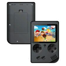 """Console de jeu vidéo de poche mini rétro de 3 """"Gameboy 168 jeu classique intégré"""