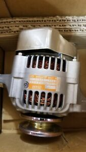 Kubota alternator T1850-15683
