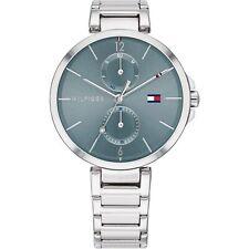 Tommy Hilfiger 1782126 Woman's Angela Wristwatch