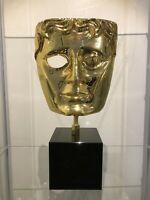 British Academy Film Award BAFTA AWARD (Grammy Emmy)