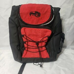 Lobster BackPack Cooler Lunch Box Beach Picnic tote