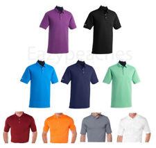Herren-Golfshirts