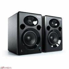 Alesis Elevate 5 Studio Mkii Studio Monitors (Pair)