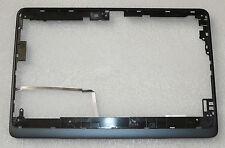 NUOVO Originale Dell Venue 10 PRO 5056 Tablet TELAIO CENTRALE BASE 11K68 46M.068CS.0002