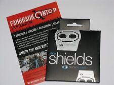 Crankbrothers zapato protección Shoe Shield