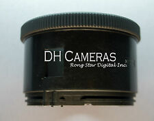 Canon EF-S 18-200mm f/3.5-5.6 IS Focus Ring Unit Barrel New ringYG2-2533-000