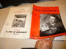 Poinçons d Orfèvre Orfèvrerie Argent Argenterie Journal des Collectionneurs 1956