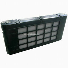 AIR Dust FILTER For Sanyo PLC-WM5500 PLC-XM100 PLC-XM150 LCD Projector Airfiter