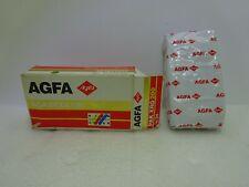 Vintage AGFA  AGFACOLOR PAK XRG 200 126 x 24 Sealed Inner Packet