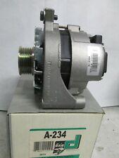 Dixie A-234 Alternator 75 Amp Ford 1.9, 2.5      1985-1987