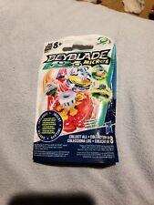 Hasbro Beyblade Micros Series 2 brand new unopened mystery pack