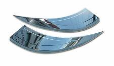 Chrome Rear Bumper molding For  Kia  Carnival 2 / sedona ( 2002 ~2005 )///