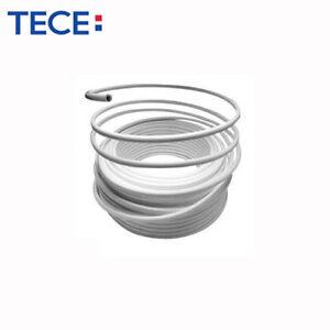 Teceflex Verbundrohr im Ring (16,20,25,32mm)