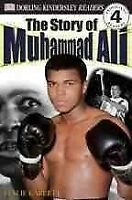 Story of Muhammad Ali, Paperback by Garrett, Leslie, Brand New, Free shipping...