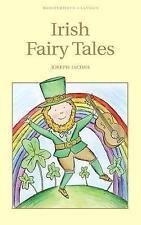 Irish Fairy Tales by Joseph Jacobs (Paperback, 2001)