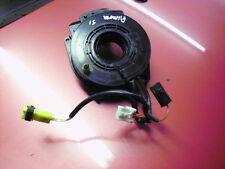 Nissan Almera hatchback Mk2 00-03, Clockspring / squib 25554-BM012