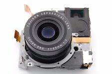 Repair Part For Fuji Fujifilm FinePix X100S X 100S Lens Unit New Original No CCD