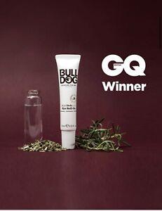 Bulldog Skincare Age Defence Eye Roll-On for Men 15 ml