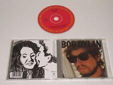 Bob DYLAN/Infidels (Columbia 512344 2) CD Album