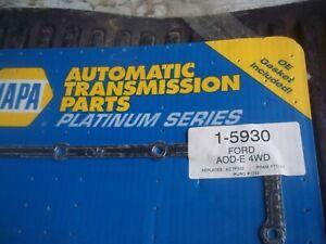 NAPA    1-5930    Transmission Filter Kit