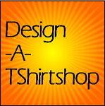 Design-a-tshirtshop