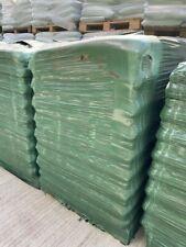 More details for bathgate ericaceous compost 1/4 pallet 20 bags  - 50ltr bags - 1000ltrs compost