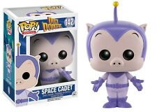 Funko Pop Space Cadet