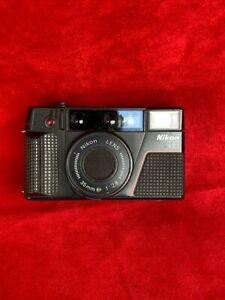 Nikon L35 AF2