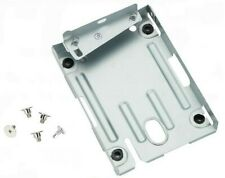 New PS3 HDD Consoles Hard Disk Drive Mounting Bracket Caddy - NIB