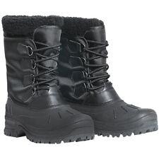 Brandit Highland Weather Extreme Boots Thermostiefel Winterstiefel Gr. 39-47