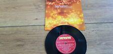 "SWERVEDRIVER ""DUEL"" - 7"" SINGLE - RARE 1993 UK - NEAR MINT!"