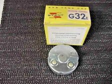 1964-66-69-70 MOPAR PLYMOUTH DODGE CHEVROLET PONTIAC STANT GAS CAP G-32