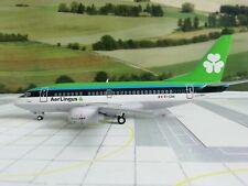 JC-Wings 1:200 JC2364 - 1/200 AER LINGUS BOEING 737-500 EI-CDE Metallmodell