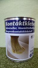 € 6,92 L / 650 ml Neoprenkleber Kontaktkleber Universalkleber Kork Holz Leder