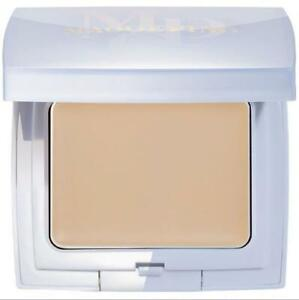 Woman Makeup Highlighter Cream Face And Body Limited edition