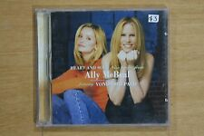 Songs From Ally McBeal    (Box C265)