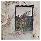 Led Zeppelin IV [LP] by Led Zeppelin (Vinyl, Oct-2014, Atlantic) RE - NEW