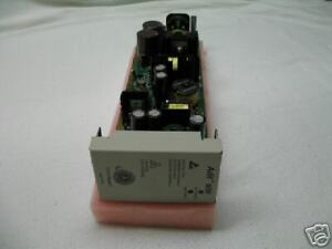 CAC Carrier Access Power Supply 740-0040 730-0040 Adit 600