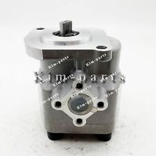 Hydraulic Pump 38180-36100 for Kubota Truck L1802 L2002 L2050F L2202 L2350F L2500F L2402 L275