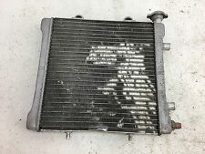 01 BOMBARDIER CAN AM TRAXTER 500 XT 4X4 99-04 ENGINE RADIATOR COOLING A