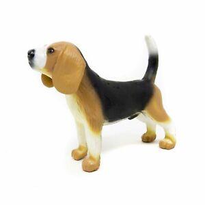Beagle the Dog