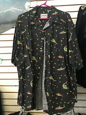 Bimini Bay Outfitters Shirt
