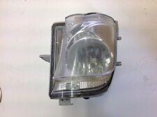 Lexus IS MK2 2005-2012 Passenger Side Fog Light Ref L16