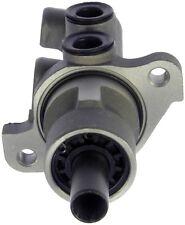 Brake Master Cylinder fits 2008-2010 Saturn Vue  DORMAN - FIRST STOP
