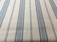 Covington Heirloom Fabric Drapery / Light Upholstery Cotton Duck , Linen ,