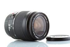 Objectif Canon EF 28-80mm pour EOS 750D 70D 7D 5D (70) Garanti 6 mois