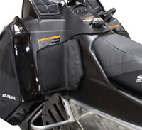 Skinz Console Knee Pads for Polaris AXYS 2015-19 600 800 850