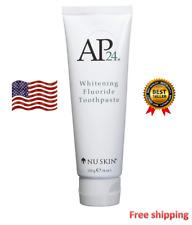 Nuskin Nu Skin Ap-24 Whitening Fluoride Toothpaste , Free Shipping (1 Pack)