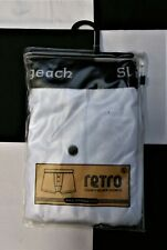 Sligo GAA (Brand New in Package) Men's Boxer Shorts (Adult XL)